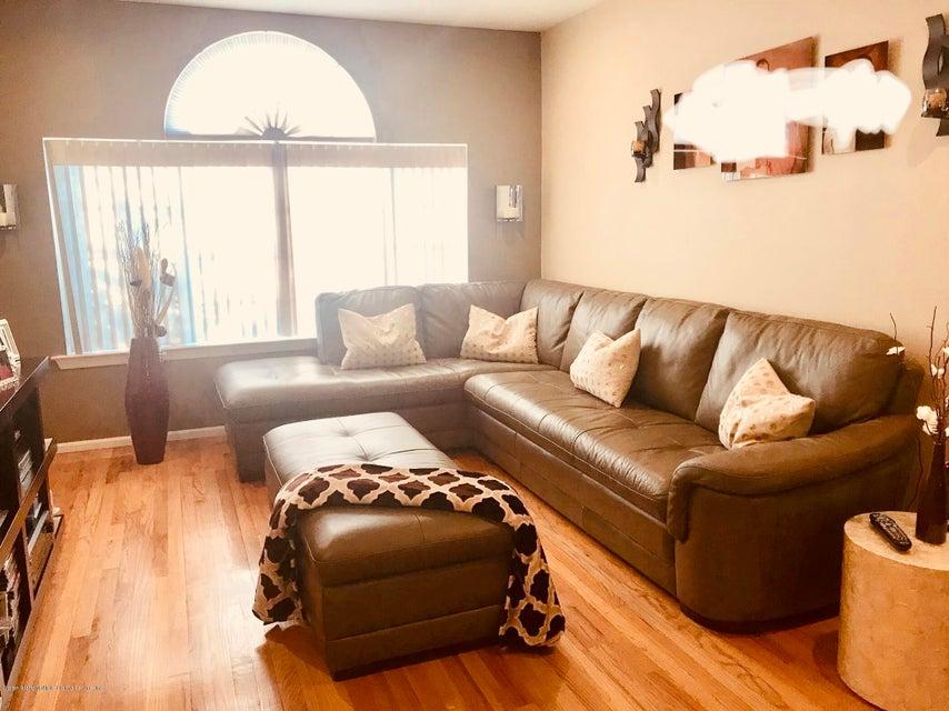 Single Family - Semi-Attached 1227 Mason Avenue  Staten Island, NY 10306, MLS-1121604-14