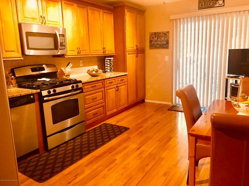 Single Family - Semi-Attached 1227 Mason Avenue  Staten Island, NY 10306, MLS-1121604-15