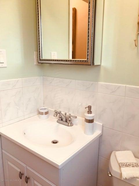 Single Family - Semi-Attached 1227 Mason Avenue  Staten Island, NY 10306, MLS-1121604-17