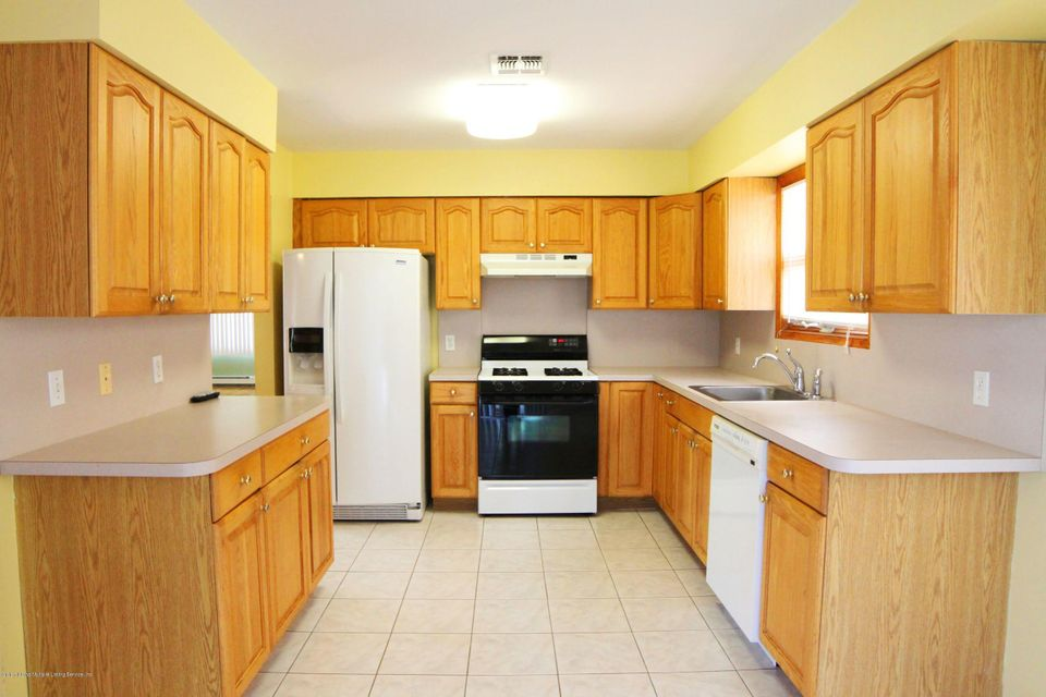Two Family - Detached 42 Thollen Street  Staten Island, NY 10306, MLS-1115263-4
