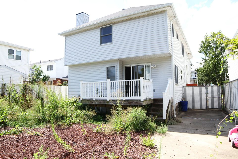 Two Family - Detached 42 Thollen Street  Staten Island, NY 10306, MLS-1115263-25
