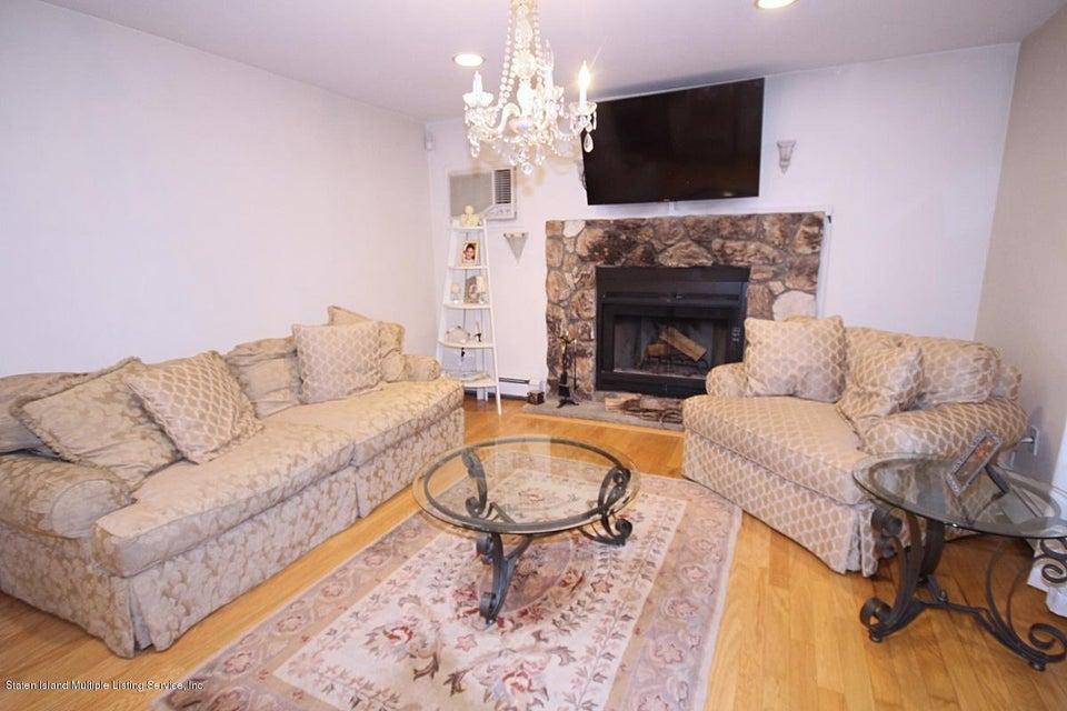 Two Family - Detached 248 Wainwright Avenue  Staten Island, NY 10312, MLS-1121640-8