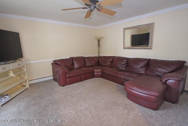 Two Family - Detached 248 Wainwright Avenue  Staten Island, NY 10312, MLS-1121640-9