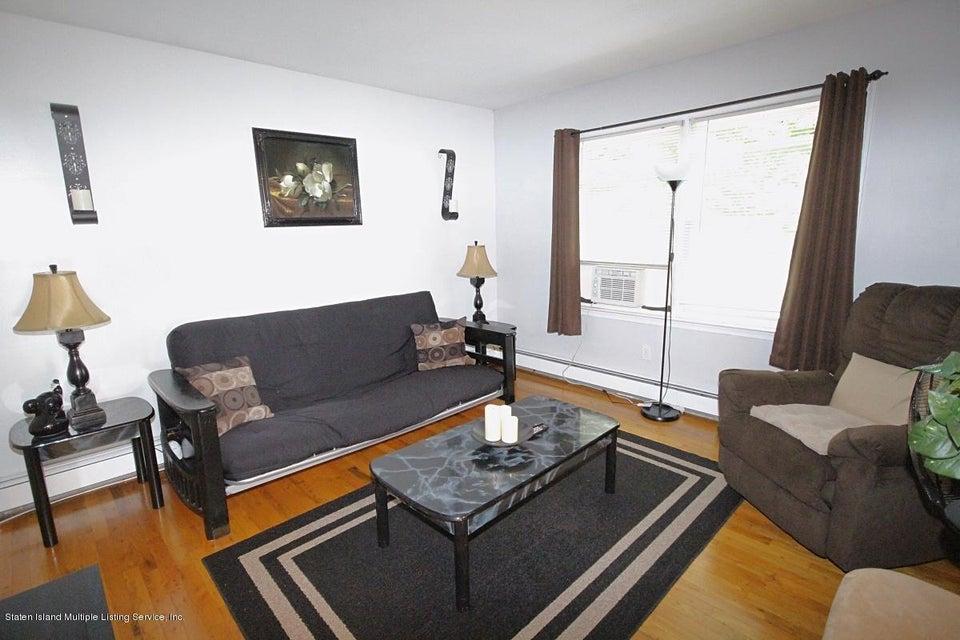 Two Family - Detached 248 Wainwright Avenue  Staten Island, NY 10312, MLS-1121640-13