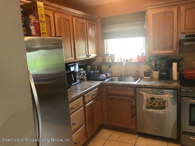 Condo 35 Arrowood Court  Staten Island, NY 10309, MLS-1121676-7