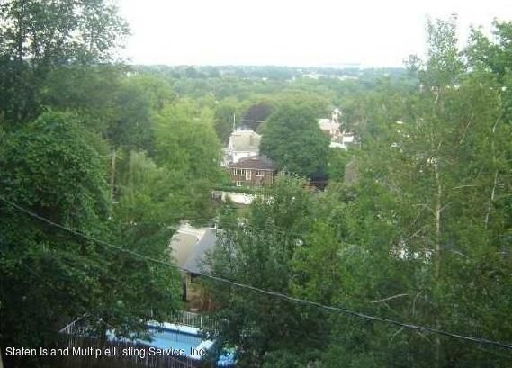 Two Family - Detached 83 Mountainside Road  Staten Island, NY 10304, MLS-1121709-2