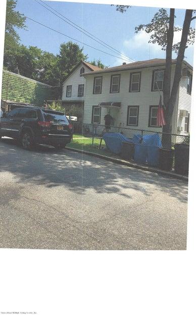 Non-Conforming 65 Kreischer Street  Staten Island, NY 10309, MLS-1121712-2