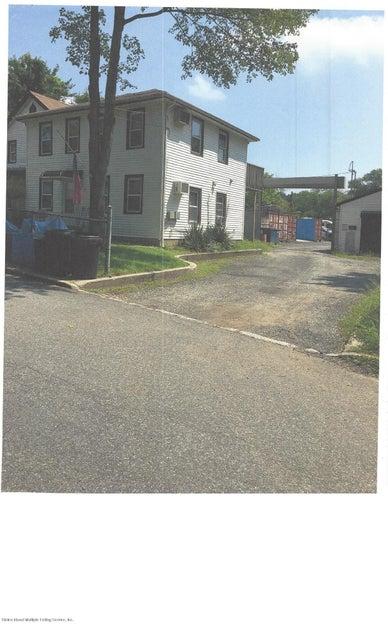 Non-Conforming 65 Kreischer Street  Staten Island, NY 10309, MLS-1121712-3