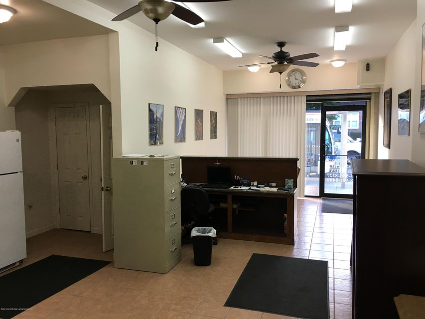 Commercial 1071 Targee Street  Staten Island, NY 10304, MLS-1121749-7