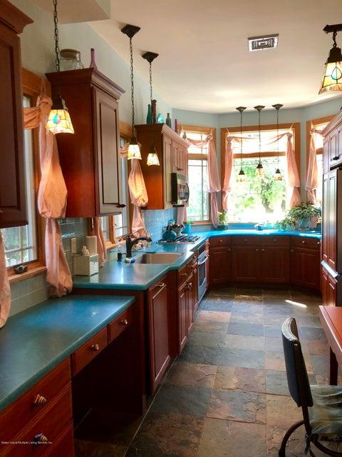 Single Family - Detached 32 Starbuck Street  Staten Island, NY 10304, MLS-1116690-6