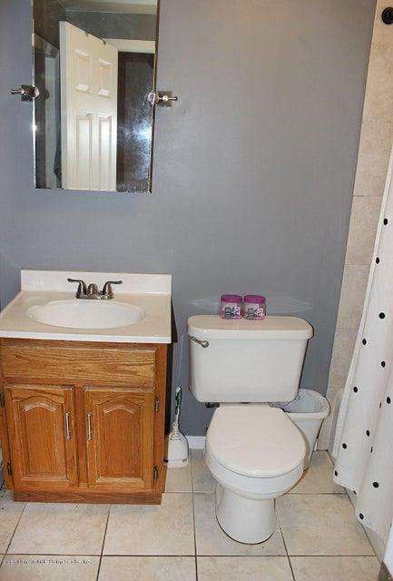 Single Family - Detached 158 Ridge Avenue  Staten Island, NY 10304, MLS-1120537-37