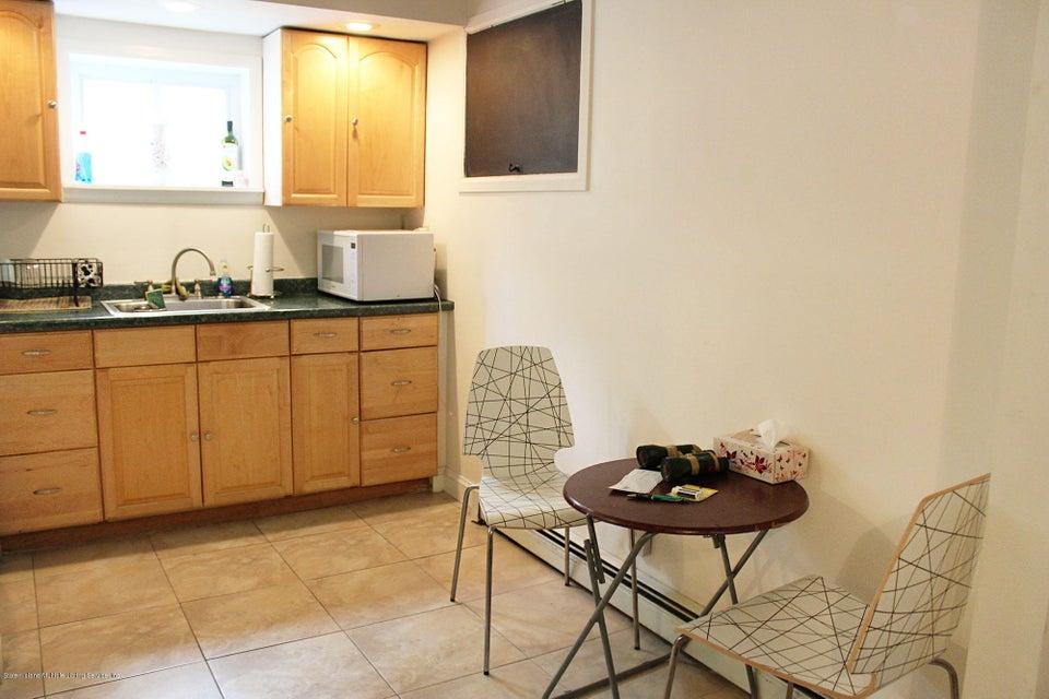 Single Family - Detached 158 Ridge Avenue  Staten Island, NY 10304, MLS-1120537-30
