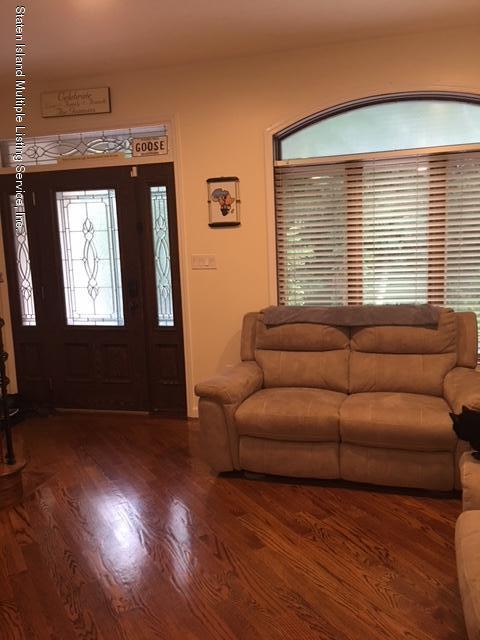 Single Family - Semi-Attached 349 Arbutus Avenue  Staten Island, NY 10312, MLS-1121438-6