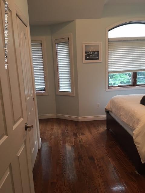 Single Family - Semi-Attached 349 Arbutus Avenue  Staten Island, NY 10312, MLS-1121438-9