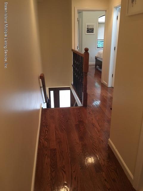 Single Family - Semi-Attached 349 Arbutus Avenue  Staten Island, NY 10312, MLS-1121438-8