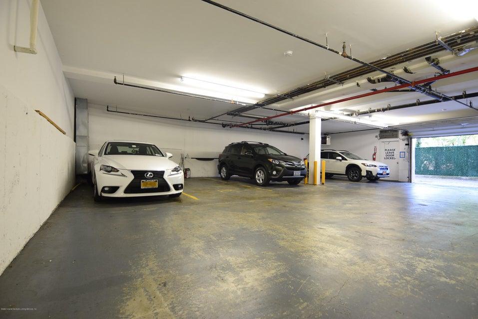 Condo 3871 Amboy Road 1e  Staten Island, NY 10308, MLS-1121777-24