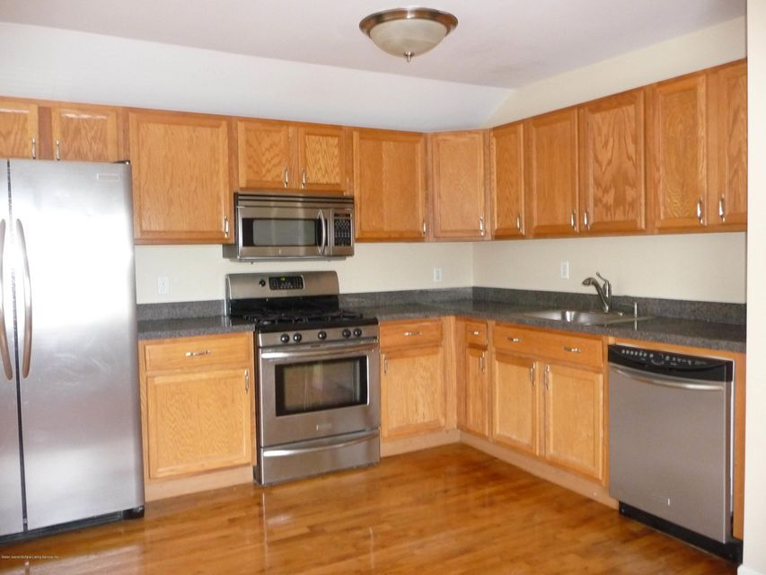 Two Family - Attached 61 Renfrew Place  Staten Island, NY 10303, MLS-1114713-23