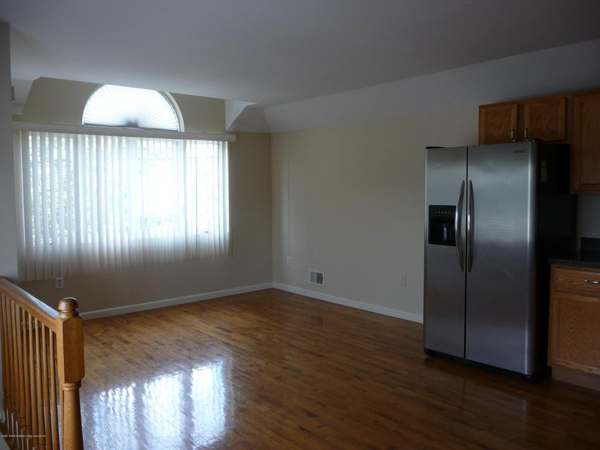 Two Family - Attached 61 Renfrew Place  Staten Island, NY 10303, MLS-1114713-29