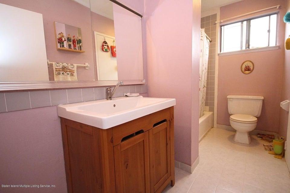 Condo 35 Pierpont Place  Staten Island, NY 10314, MLS-1121797-9