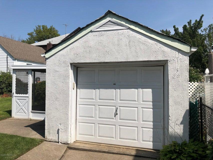 Single Family - Detached 381 Lathrop Avenue  Staten Island, NY 10314, MLS-1121819-17