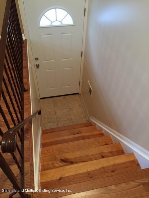 Two Family - Detached 250 Mcbaine Avenue  Staten Island, NY 10309, MLS-1121834-27