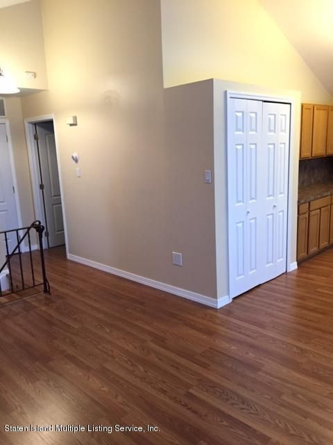 Two Family - Detached 250 Mcbaine Avenue  Staten Island, NY 10309, MLS-1121834-29