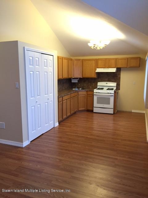 Two Family - Detached 250 Mcbaine Avenue  Staten Island, NY 10309, MLS-1121834-30