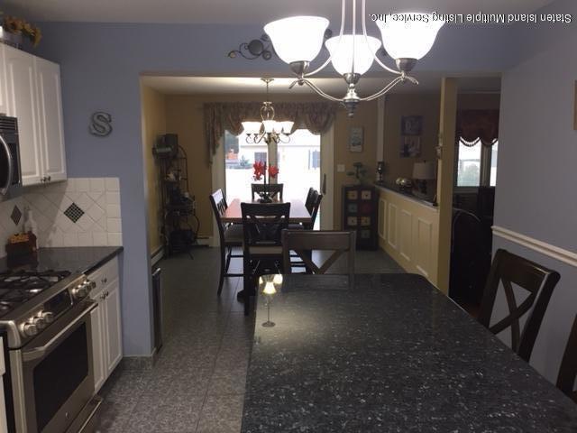 Two Family - Detached 250 Mcbaine Avenue  Staten Island, NY 10309, MLS-1121834-9