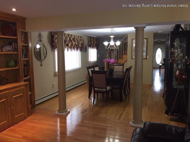Two Family - Detached 250 Mcbaine Avenue  Staten Island, NY 10309, MLS-1121834-6