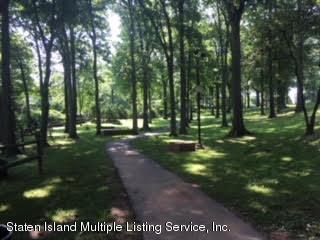 Condo 35 Arrowood Court  Staten Island, NY 10309, MLS-1121676-30