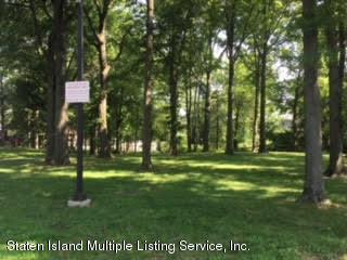 Condo 35 Arrowood Court  Staten Island, NY 10309, MLS-1121676-31