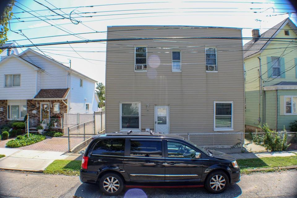 Two Family - Detached 80 Hett Avenue  Staten Island, NY 10306, MLS-1121908-3