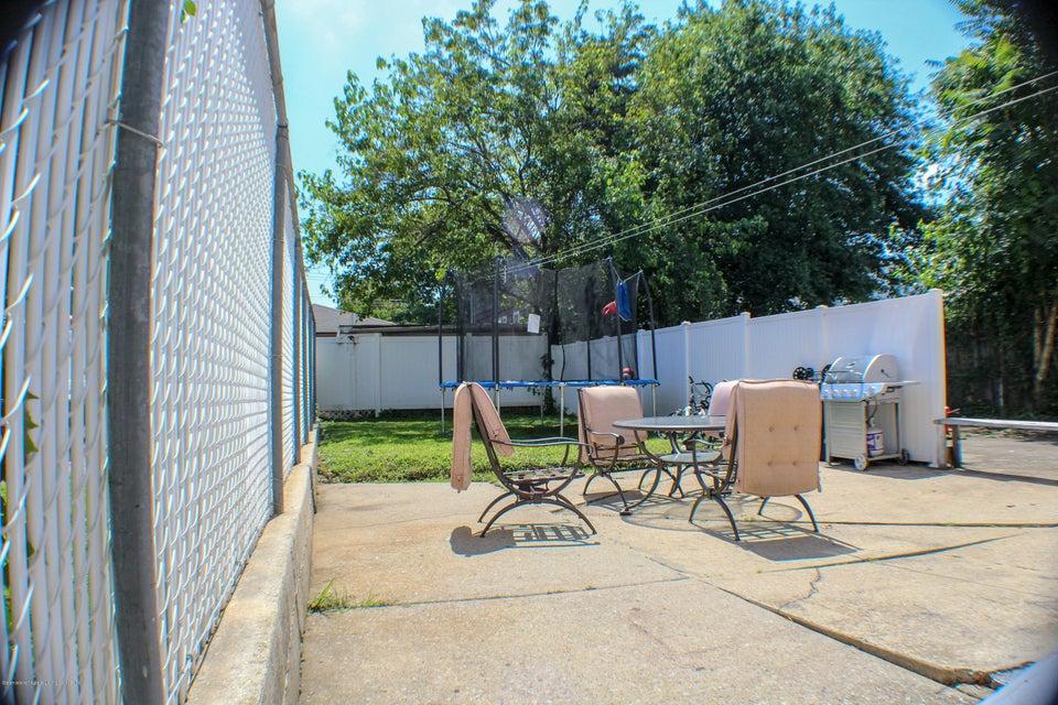 Two Family - Detached 80 Hett Avenue  Staten Island, NY 10306, MLS-1121908-27