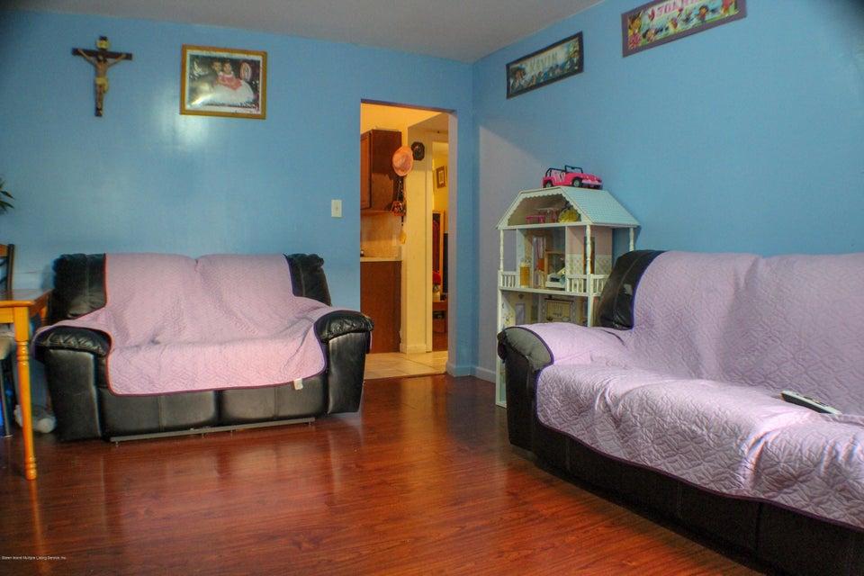 Two Family - Detached 80 Hett Avenue  Staten Island, NY 10306, MLS-1121908-6
