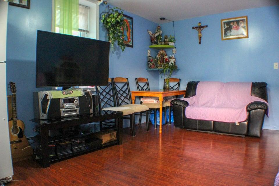 Two Family - Detached 80 Hett Avenue  Staten Island, NY 10306, MLS-1121908-5