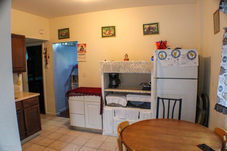 Two Family - Detached 80 Hett Avenue  Staten Island, NY 10306, MLS-1121908-9