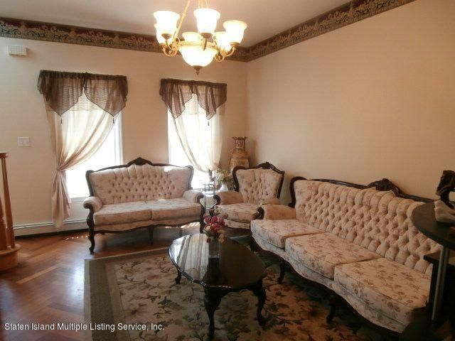 Two Family - Detached 5787 Hylan Boulevard  Staten Island, NY 10309, MLS-1121889-3