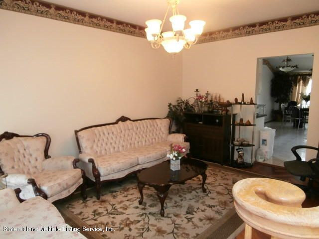 Two Family - Detached 5787 Hylan Boulevard  Staten Island, NY 10309, MLS-1121889-4