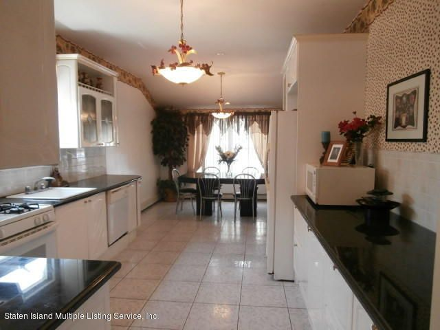 Two Family - Detached 5787 Hylan Boulevard  Staten Island, NY 10309, MLS-1121889-13