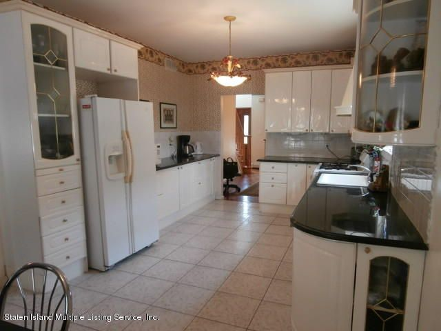 Two Family - Detached 5787 Hylan Boulevard  Staten Island, NY 10309, MLS-1121889-9