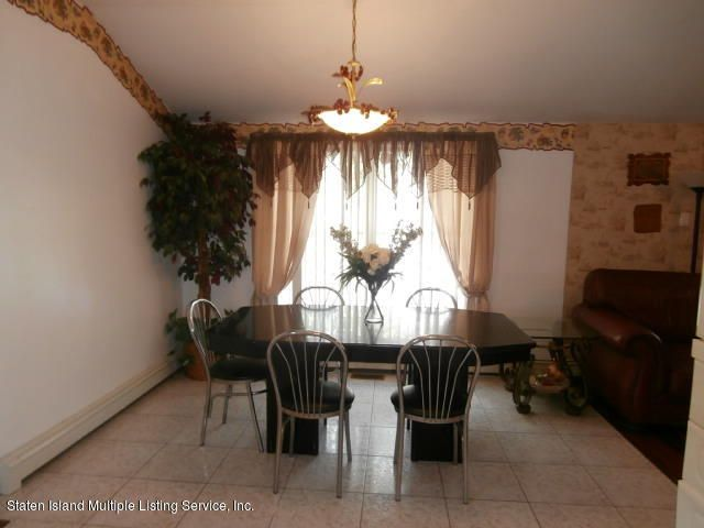 Two Family - Detached 5787 Hylan Boulevard  Staten Island, NY 10309, MLS-1121889-11