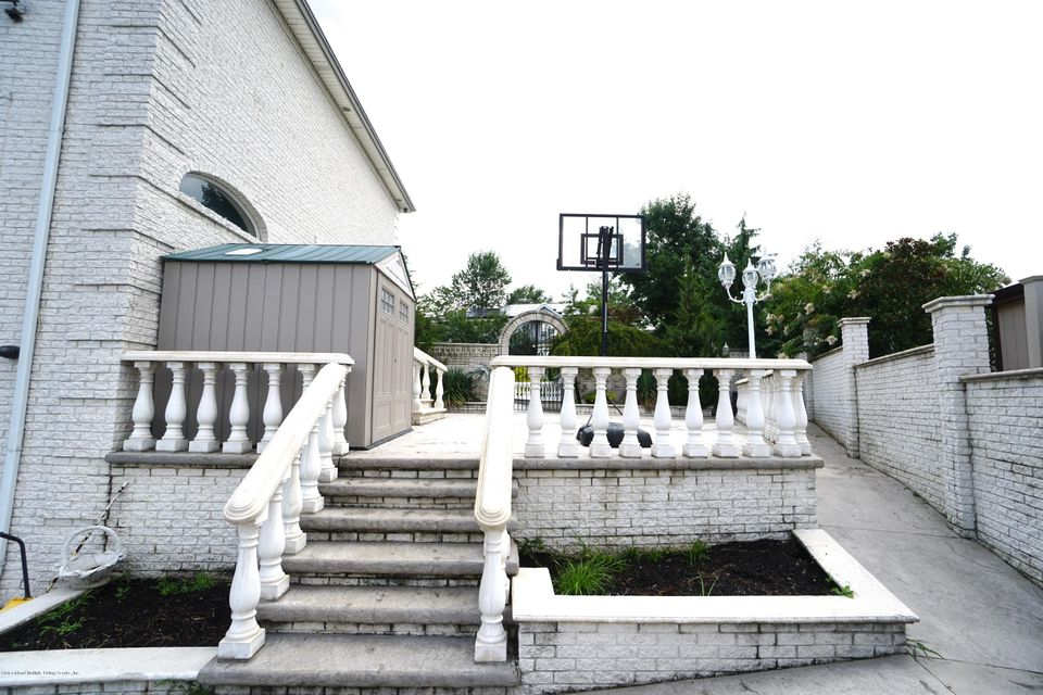 Single Family - Detached 38 South Drum Street  Staten Island, NY 10309, MLS-1121918-39