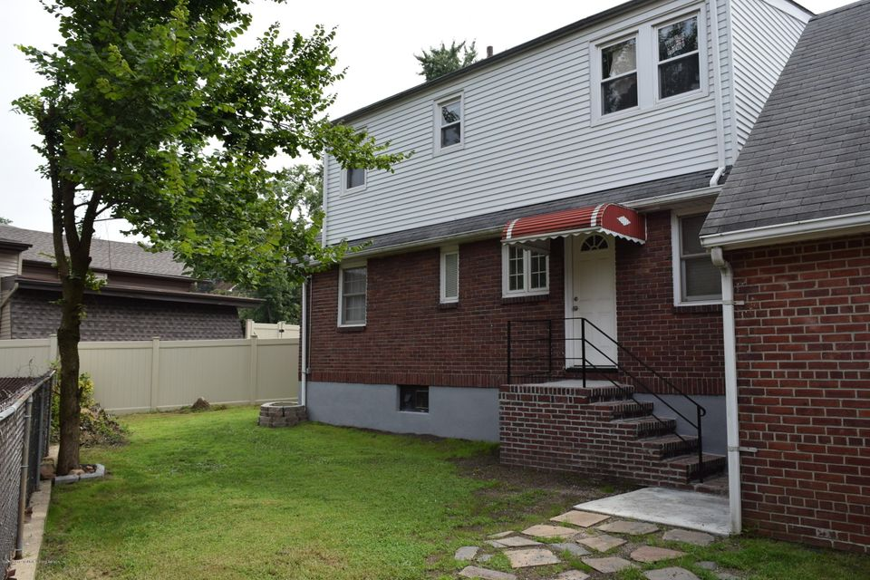 Two Family - Detached 125 Beverly Avenue  Staten Island, NY 10301, MLS-1122037-33