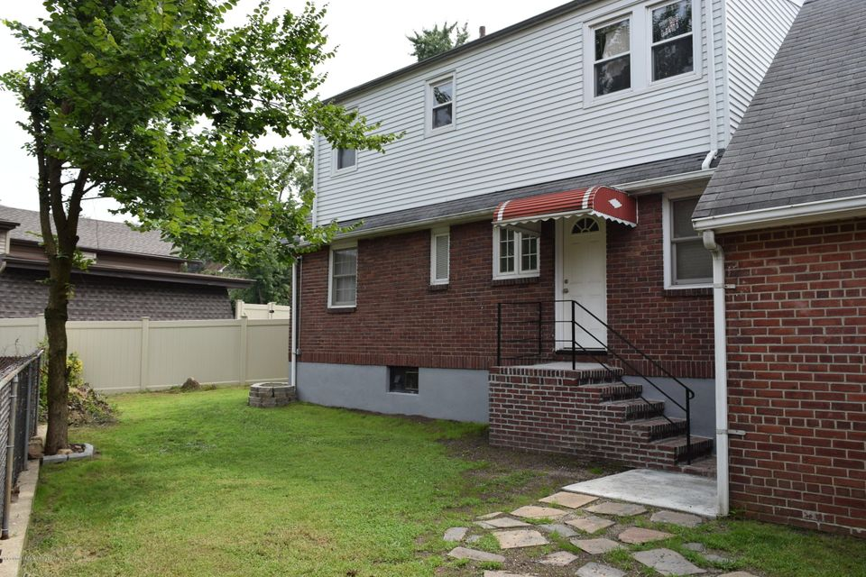 Two Family - Detached 125 Beverly Avenue  Staten Island, NY 10301, MLS-1122037-34