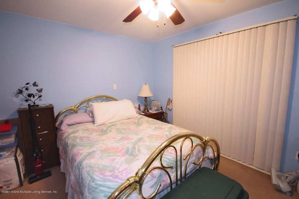 Single Family - Detached 1099 Huguenot Avenue  Staten Island, NY 10312, MLS-1121509-17
