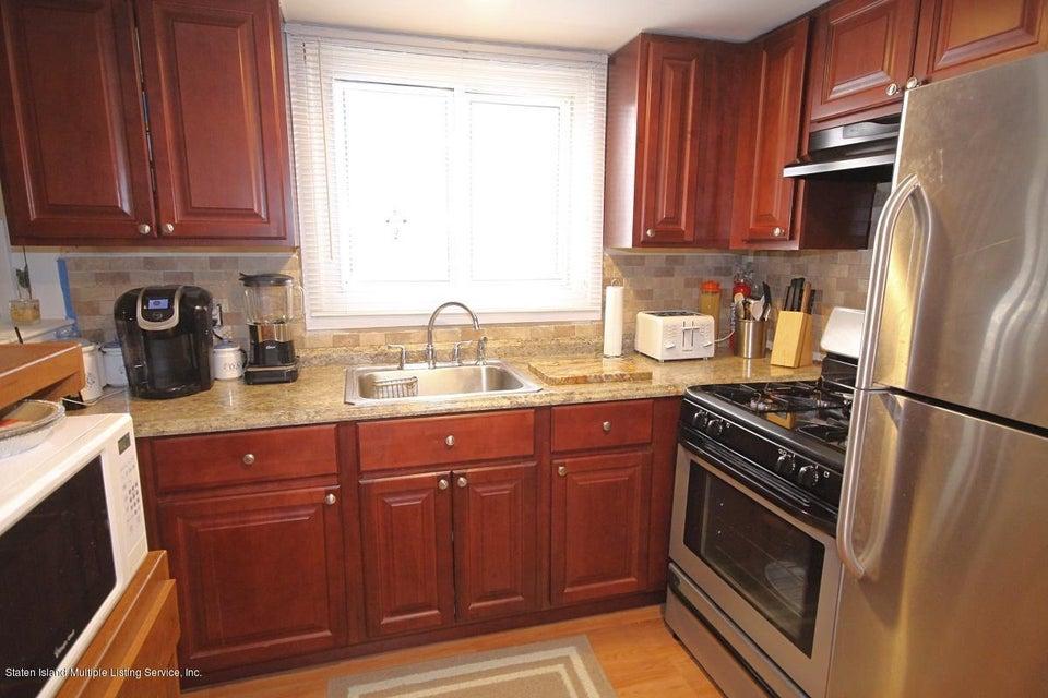 Single Family - Detached 1099 Huguenot Avenue  Staten Island, NY 10312, MLS-1121509-16