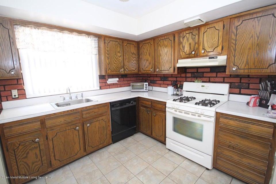 Single Family - Detached 1099 Huguenot Avenue  Staten Island, NY 10312, MLS-1121509-6