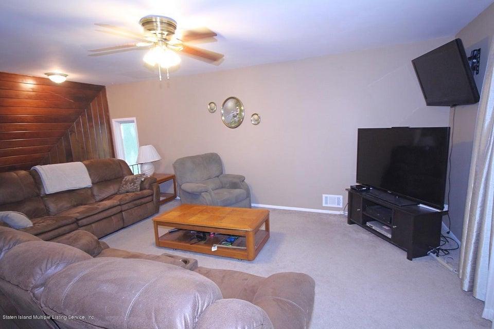Single Family - Detached 1099 Huguenot Avenue  Staten Island, NY 10312, MLS-1121509-5