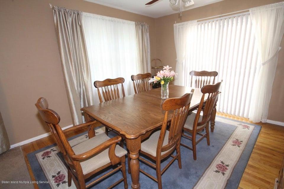 Single Family - Detached 1099 Huguenot Avenue  Staten Island, NY 10312, MLS-1121509-9