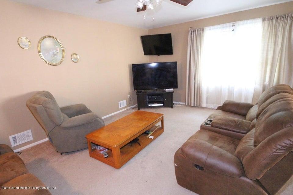 Single Family - Detached 1099 Huguenot Avenue  Staten Island, NY 10312, MLS-1121509-4